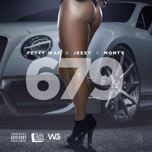 jeezy-679