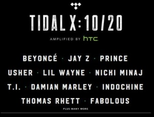 tidal1020-2