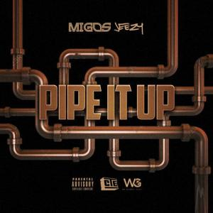 pipeitup