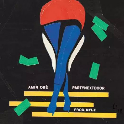 amir-obe-truth-for-you-feat-pnd