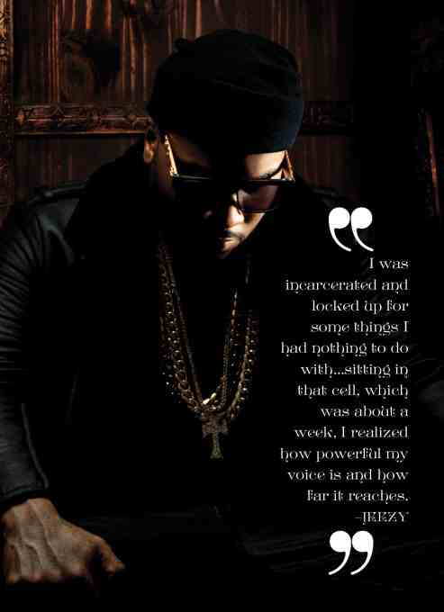 jeezy-source-quote-493x680