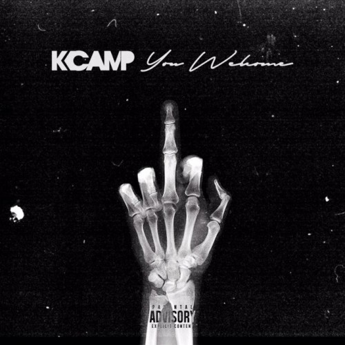 k-camp-you-welcome-680x680-e1447290253202