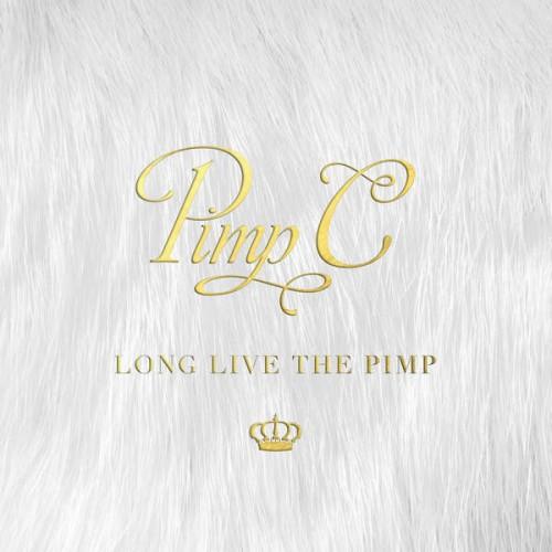 pimp-c