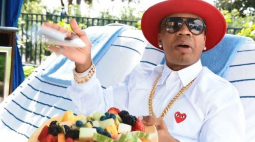 video-plies-ritz-carlton-680x380