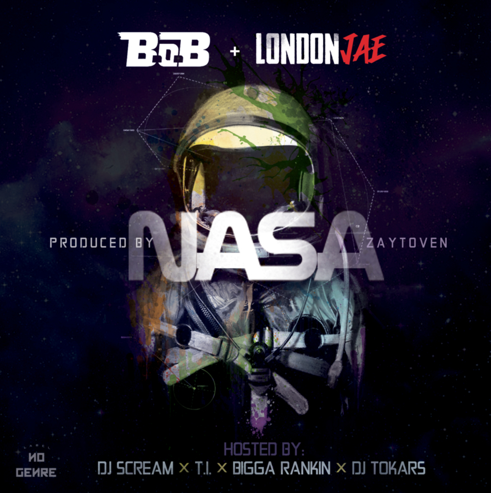 bob-london-jae-nasa