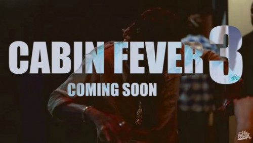 cabin-fever-coming-soon-680x385