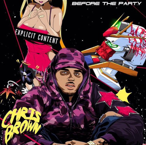 chris-brown-before-the-paty