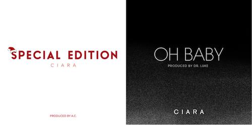 ciara-special-edition-oh-baby