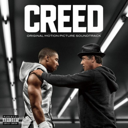 creed-soundtrack-680x680