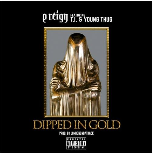 dipped-in-gold
