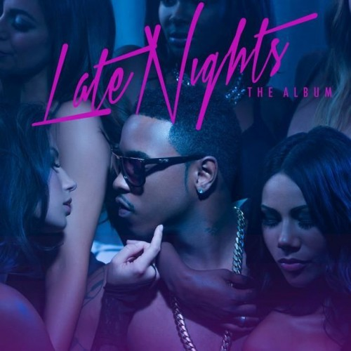 jeremih-late-nights