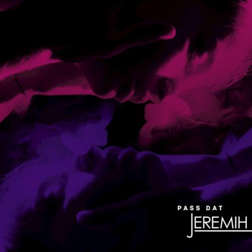 jeremih-pass-dat-640x640