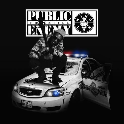king-los-public-enemy-freestyle-didy