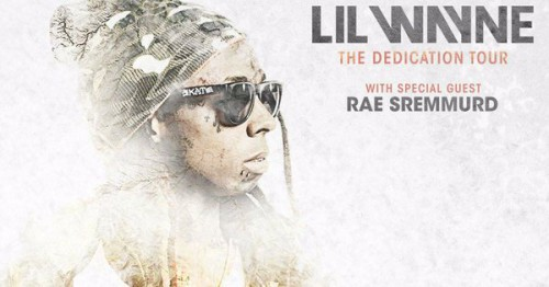 lil-wayne-dedication-tour