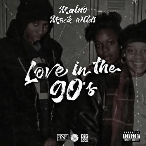 maino-love-in-the-90s
