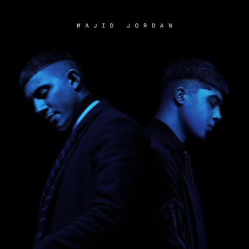 majid-jordan-album-680x680