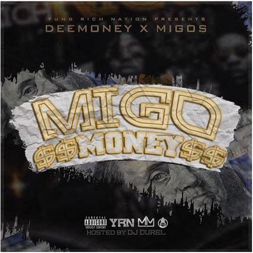 migo-money