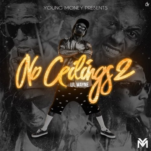 no-ceilings-2-cover