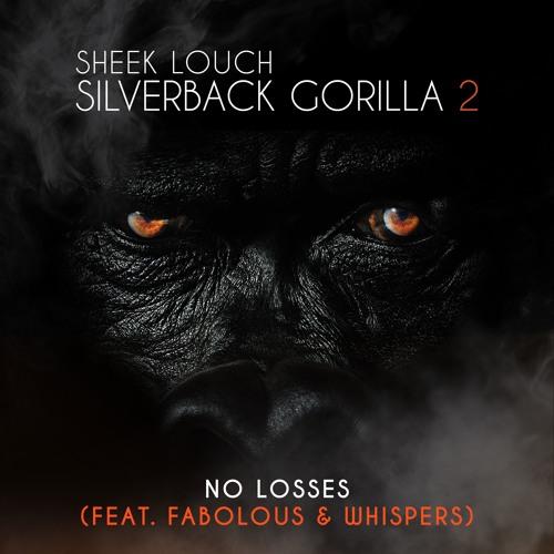 sheek-louch-no-losses