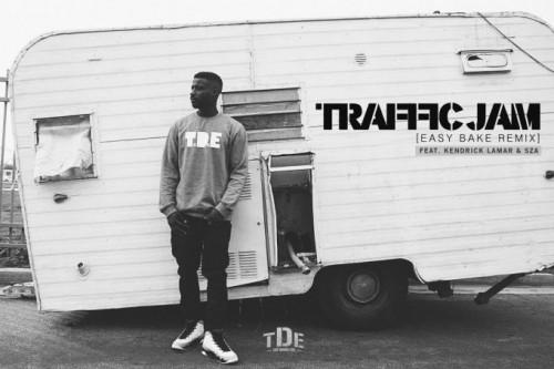traffic-jam-remix-680x453