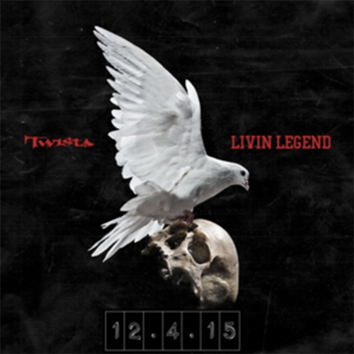 twista_livin_legend