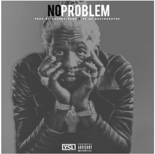 young-thug-no-problem