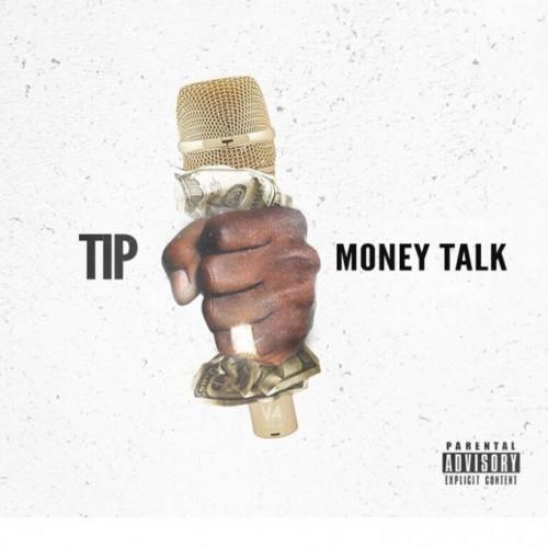 tip-money-talk-680x680