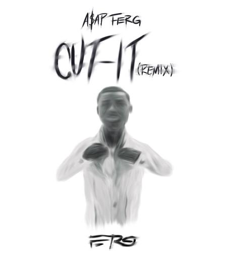 asap-ferg-cut-it