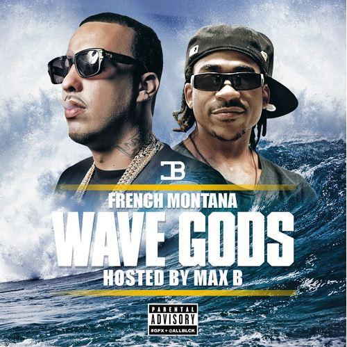 french-montana-wave-gods