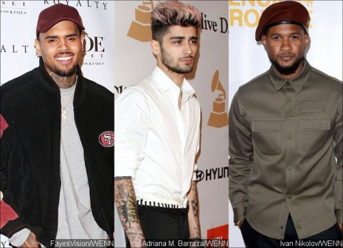 listen-to-chris-brown-back-to-sleep-remix-ft-zayn-malik-and-usher