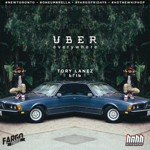 tory-lanez-uber-everywhere-680x680