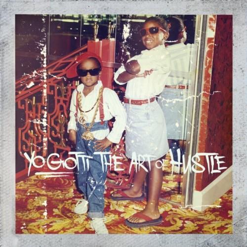 Hustler lil music music video wayne