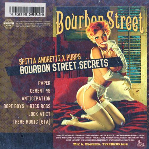 Bourbon_Street_Secrets-back-large_0-680x680