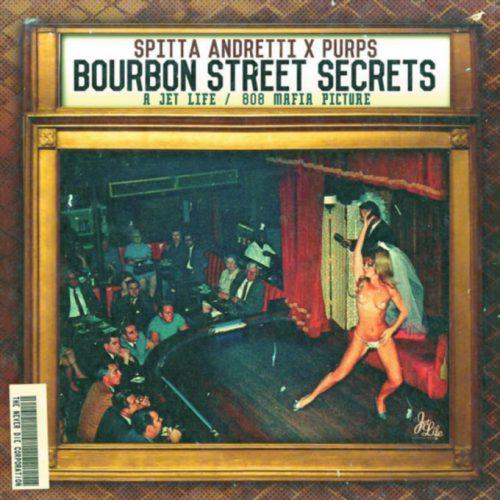 Bourbon_Street_Secrets-front-large_0-680x680
