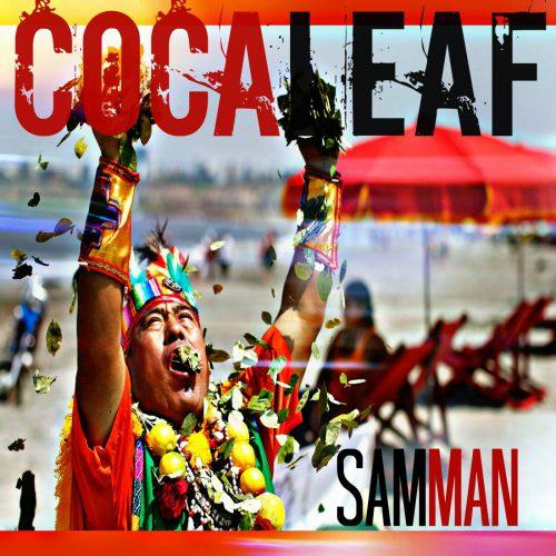 CocaArt