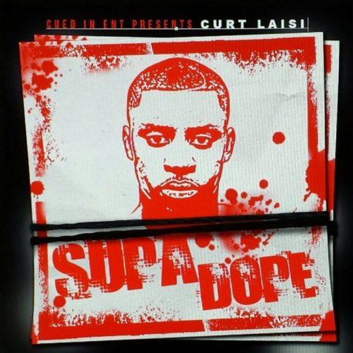 Curt_LAISI_Supadope-front-large