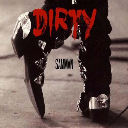 DirtyArt