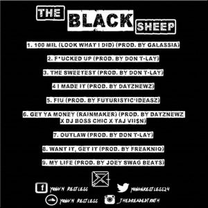 YungN_Restless_The_Black_Sheep-back