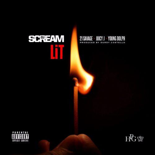 dj-scream-1024x1024