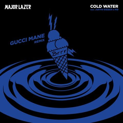 cold-water-gucci-mane