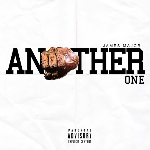 another-one-cover