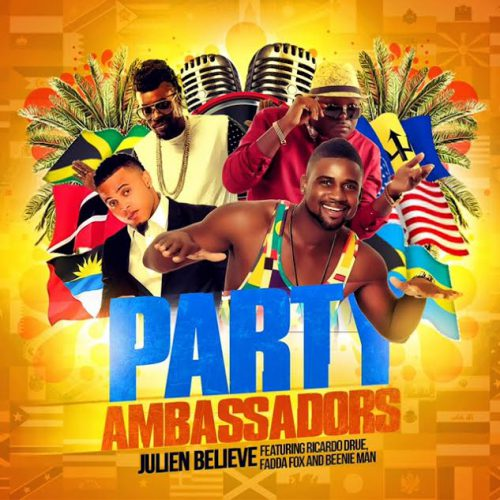 party-ambassadors
