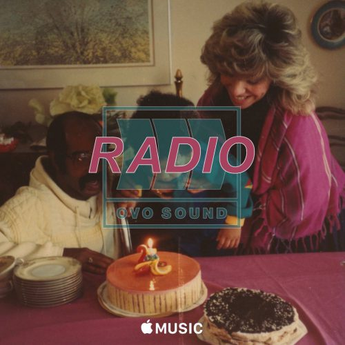 ovo-sound-radio