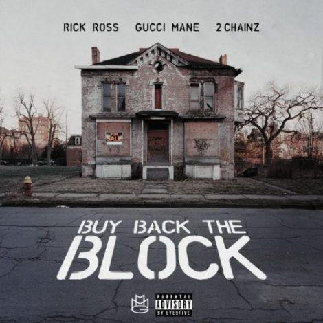 rickross-buy-back-the-block-hsl