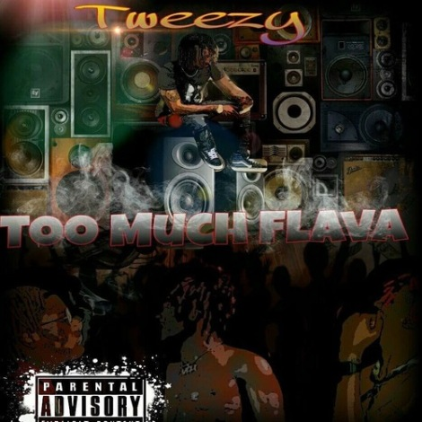 tweezy-too-much-flavor