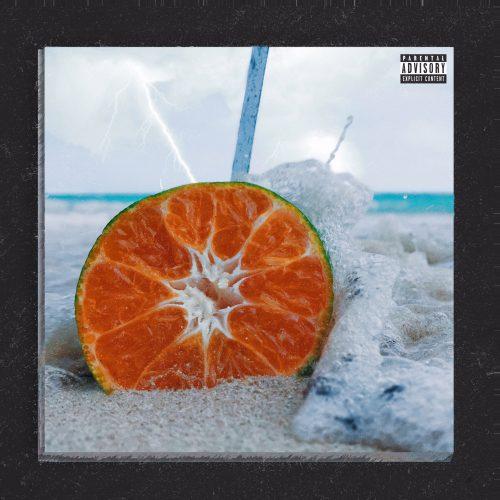 diego-delgado-tangerine-paradise-ep