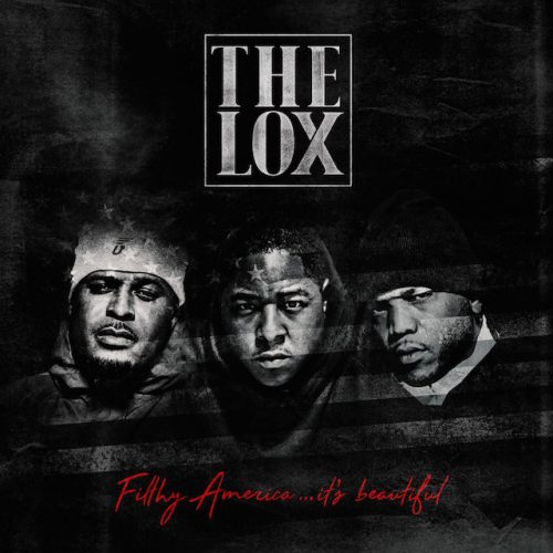 the-lox-filthy-america-its-beautiful-album-cover-art