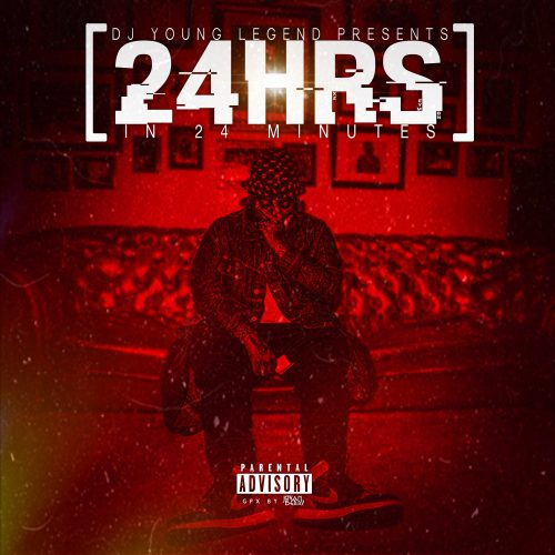 24hours-cover-art1
