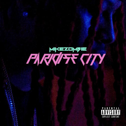 mike-zombie-paradise-city