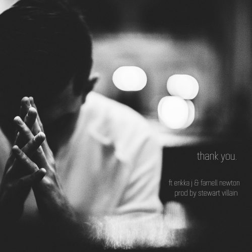 thank-you-cover-bww